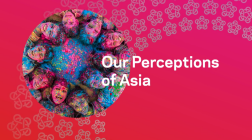 Asia New Zealand Foundation survey findings on NZ-Asia engagement