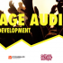European study on Audience Development launched