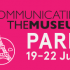 Paris | Communicating the Museum conference