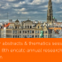 ENCATC Research Session | call for proposals on cultural policy and networks