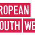 European Youth Week 2017