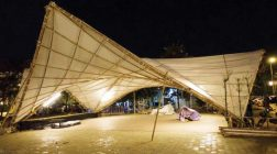 First CAMBOO festival celebrates sustainable bamboo design in Cambodia