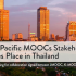 1st Asia-Pacific MOOC Stakeholders Summit