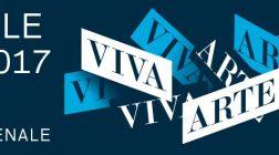 Venice Biennale | 57th International Art Exhibition