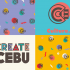 Spotlight on Cebu - Creative City