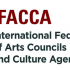 IFACCA seeks Executive Director