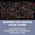Mapping the Creative Value Chains | new European study