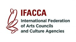 IFACCA | recruiting Programme Director for 8th World Summit on Arts and Culture