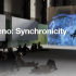 Shanghai | Philippe Parreno - Synchronicity exhibition