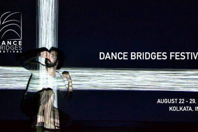 Kolkata | Dance Bridges Festival