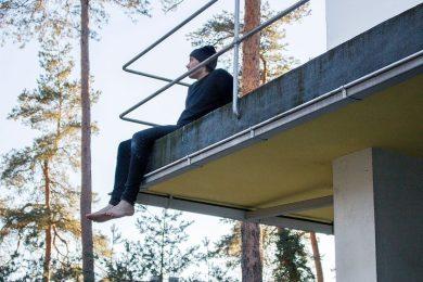 Bauhaus Residence 2018