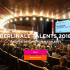 Berlinale Talents 2018 | apply now
