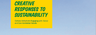 Creative Responses to Sustainability - Indonesia Guide launched!