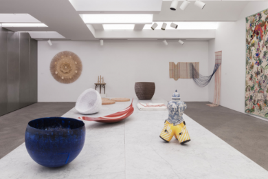 LOEWE Craft Prize 2018   open call