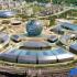 Kazakhstan | EXPO 2017