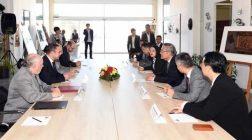Malta - Guizhou Province cultural cooperation MoU signed