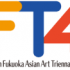 4th Fukuoka Asian Art Triennale