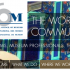 Museum: Grants for ICOM members