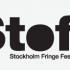 Stockholm Fringe Fest