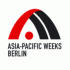 Dialogue with Asia in Berlin