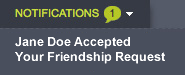 community-accepted-friend-request