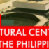 Philippine digital heritage archive project
