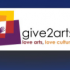 Give2arts: new Singapore cultural philanthropy portal