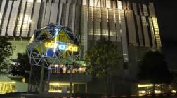 Light from Light | Australia-China art exhibition