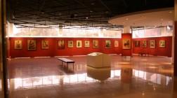 National Art Gallery, Kuala Lumpur | Photo: bsin (http://www.facebook.com/artgallery.gov.my)