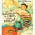 Philippines | children's literature prize
