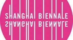 8th Shanghai Biennale