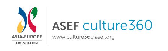 c360-logo-horizontal-url