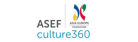c360-logo-stacked-notagline