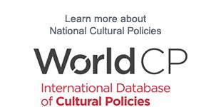 WorldCP Logo
